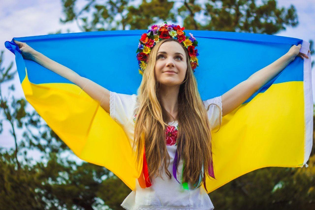 26 цікавих фактів про Україну