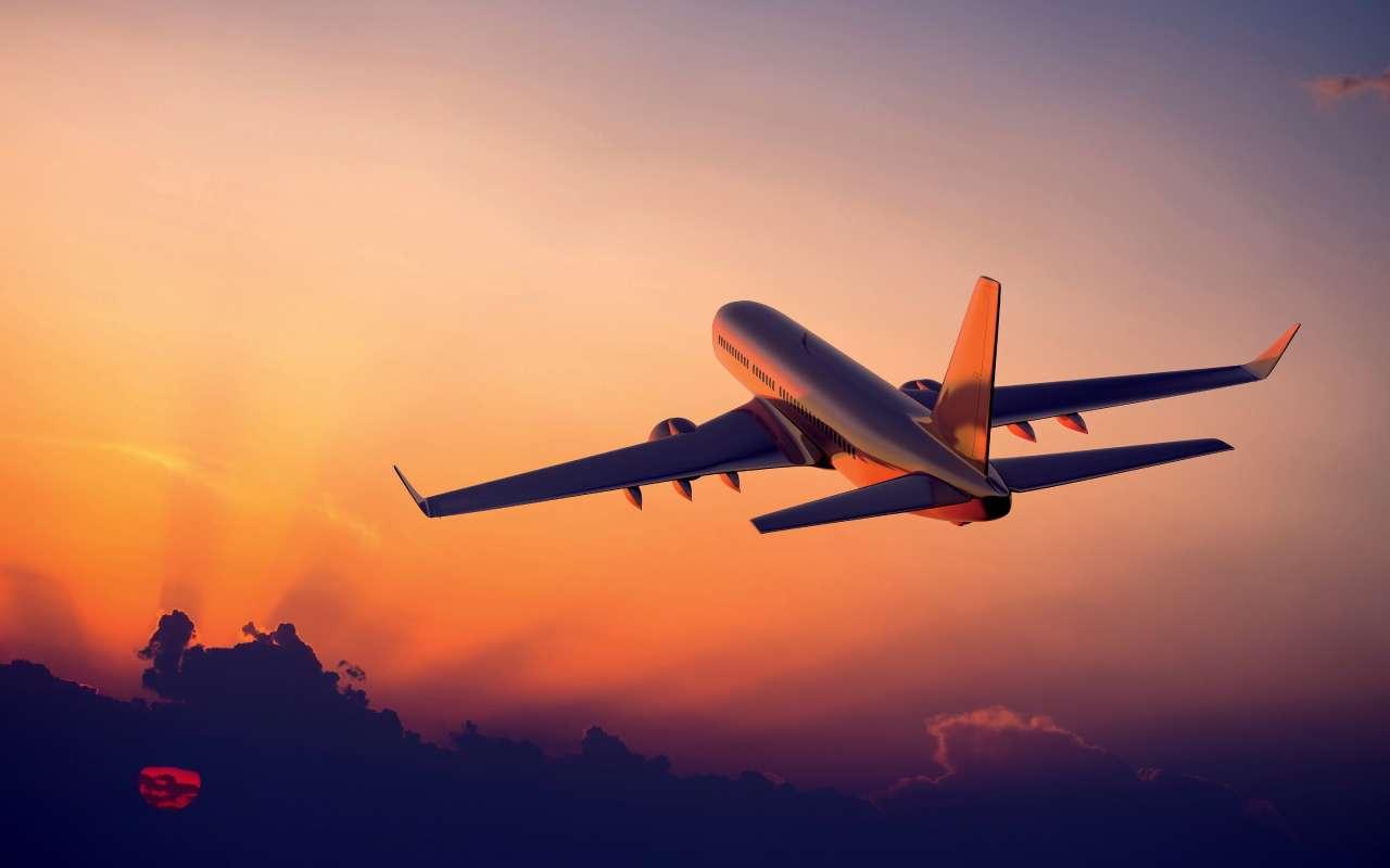 Картинки по запросу пасажирські літаки