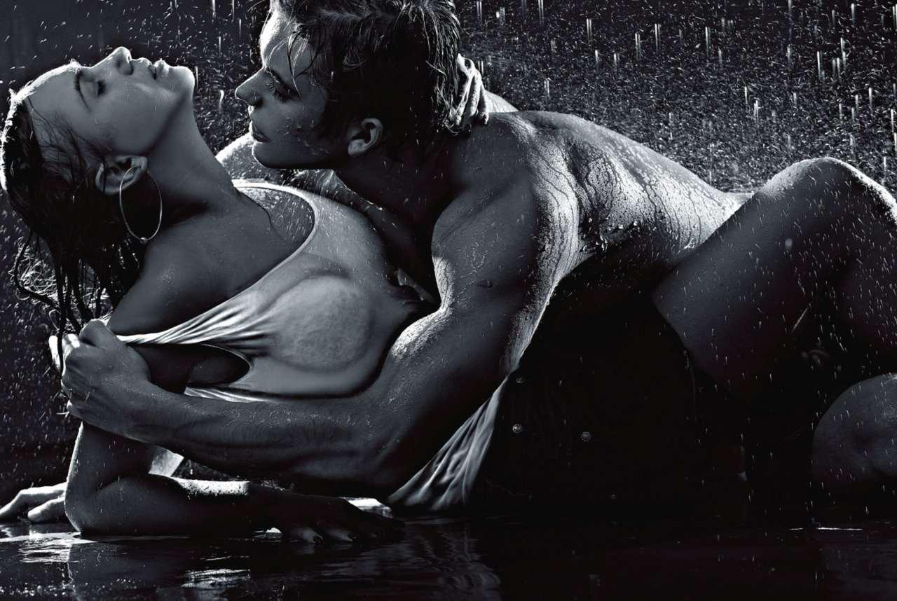 страсть и нежность в сексе порно