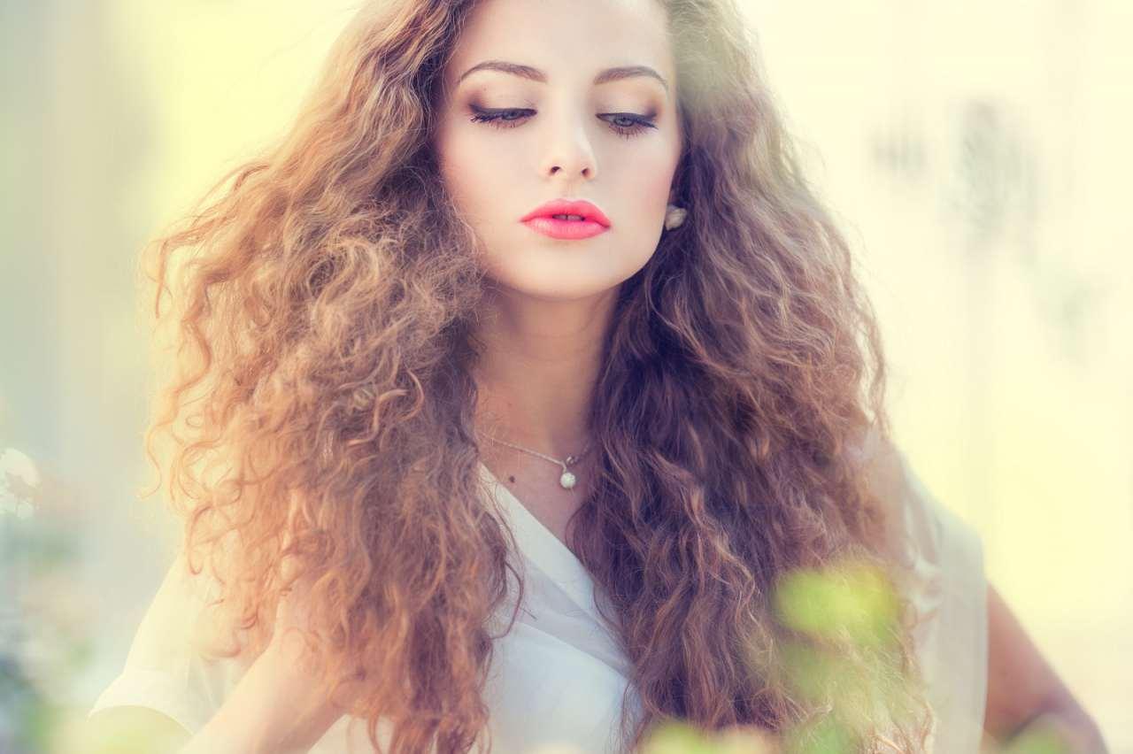 5 типажів жінок, які відлякують чоловіків