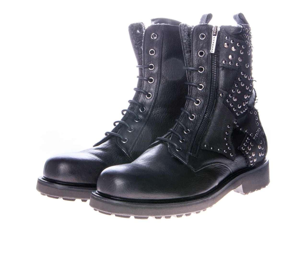 23 моделі модного чоловічого взуття для осені та зими » Senfil.net ... 8e4dd81f54948